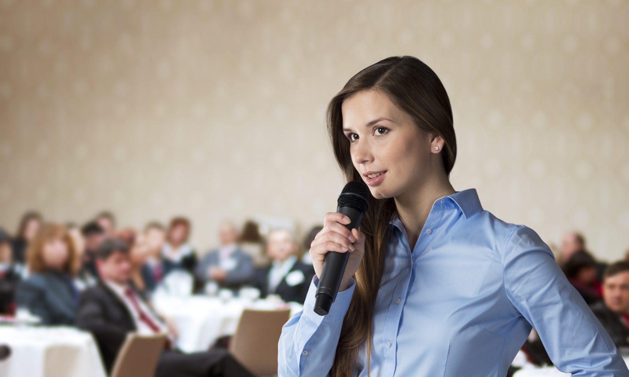 Speech Success